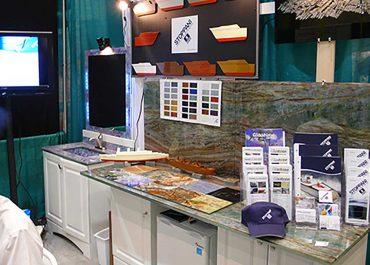 Feria Boat Show Miami