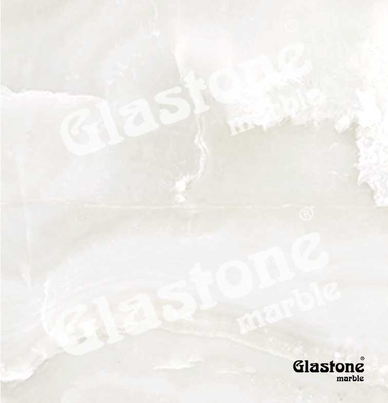 glastone marble marmol solerialaminado vidrio marmol natural color onix blanco