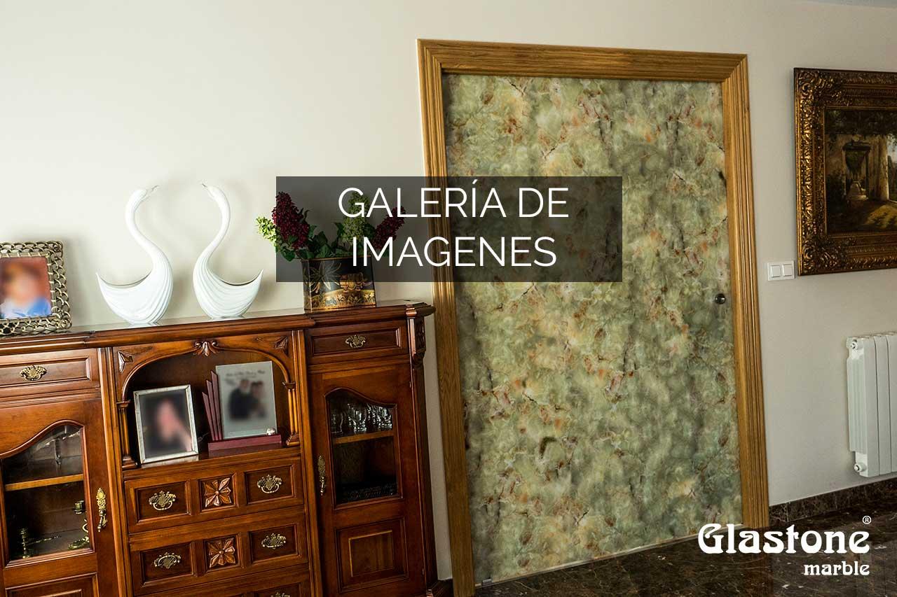 glastone-puertas