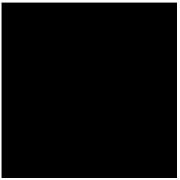 Glastone Marble Vidrio Marmol