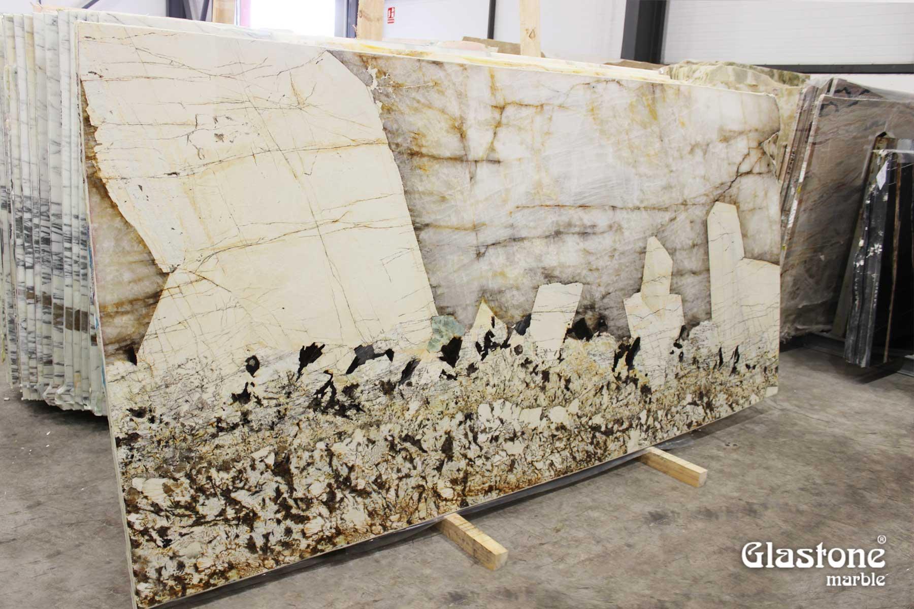 glastone marble marmol solerialaminado vidrio marmol natural patagonia