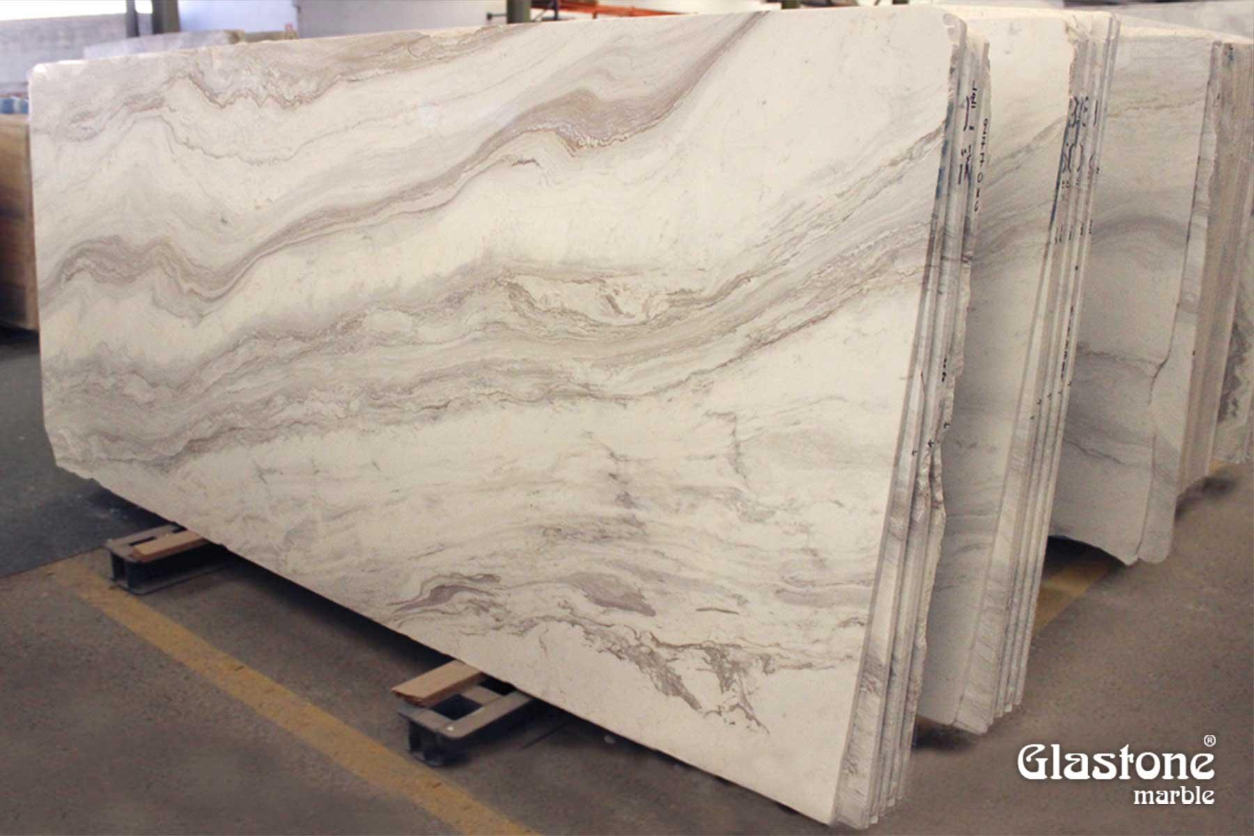 glastone marble marmol solerialaminado vidrio marmol natural volakas